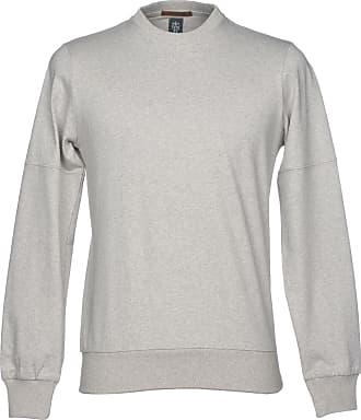 TOPWEAR - Sweatshirts Eleventy
