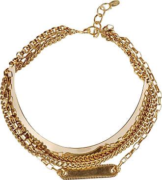 Elizabeth Cole JEWELRY - Bracelets su YOOX.COM