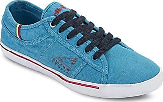 Biagio II - Chaussures, Crema, Taille 36Ellesse