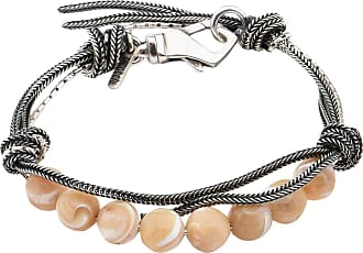 Emanuele Bicocchi JEWELRY - Bracelets su YOOX.COM
