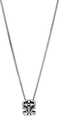 Black Skull Necklace Lucl</ototo></div>                                   <span></span>                               </div>             <div>                                     <div>                                             <div>                                                     <div>                                                             <div>                                                                     <div>                                                                             <div>                                                                                     <div>                                                                                             <div>                                                                                                     <div>                                                                                                             <div>                                                                                                                     <div>                                                                                                                             <ul>                                                                                                                                     <li>                                                                     <a href=
