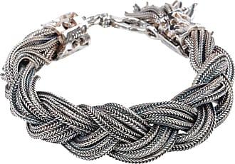 Kettlebell Jewels JEWELRY - Bracelets su YOOX.COM