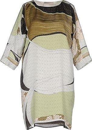 Kleider von Emilio Pucci®: Jetzt bis zu −72% | Stylight
