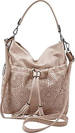Tasche TAUPE, 60278-900 Emily & Noah