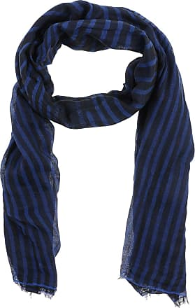Scarf for Women On Sale, 134 X 138 Cm, Pearl, polyester, 2017, Universal size Emporio Armani