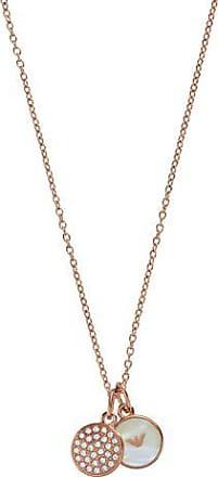 Giorgio Armani JEWELRY - Necklaces su YOOX.COM