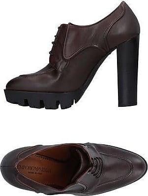 f9038ea8bd65 5 5 7 EU 4 US 39 Women Sale 6 UK 6 5 5 Sandals On 6 UK 8 US EU ...
