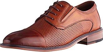 English Laundry Men's Becontree Oxford - M9KD3CYBZ