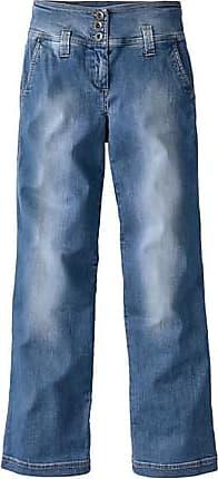 Bio-Jeans, darkblue Enna