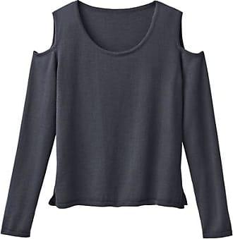 Cut-Out Tops Online Shop − Bis zu bis zu −70%   Stylight 014e45e42c