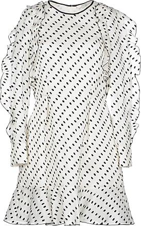 Kleider von Erdem®: Jetzt bis zu −60% | Stylight