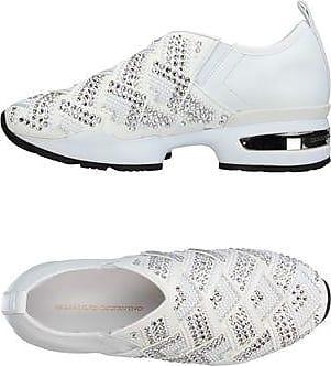 CHAUSSURES - Sneakers & Tennis montantesErmanno Scervino