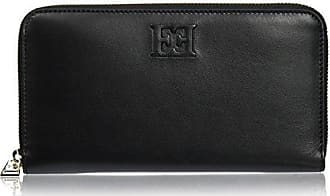 Womens Asl205 Wallet Escada