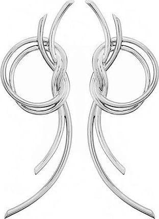 Eshvi JEWELRY - Rings su YOOX.COM