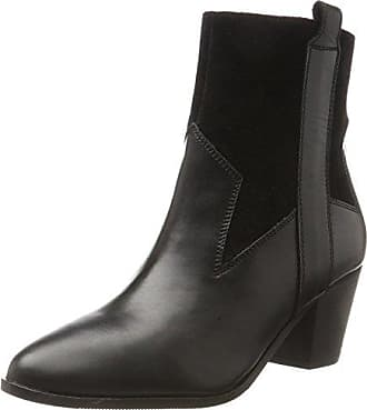 Marthe Boot, Bottes Femme, Marron (Toffee 4), 38 EUEsprit