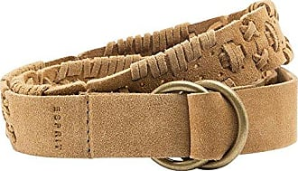 Womens 036ea1s005 - High-quality Leather Belt Esprit