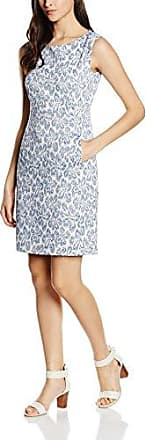 Womens 045eo1e003 Sleeveless Dress Esprit
