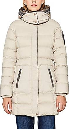 Damen Mantel 018EE1G020 Esprit