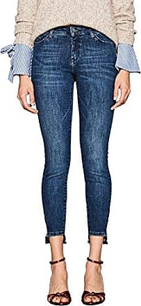 993EJ1B930 Skinny Womens Jeans Real Rinse W33INxL32IN Esprit