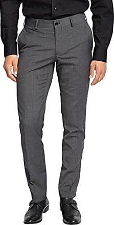 Mens Tropical Pant Trousers Esprit