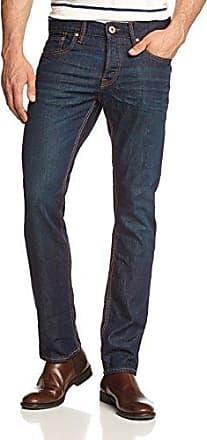Mens 994CC2B929 Slim Jeans Esprit