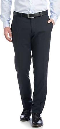 Mens 2tone Strk Pant Trousers Esprit