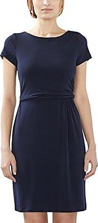 Damen Kleid 086EO1E005 Esprit