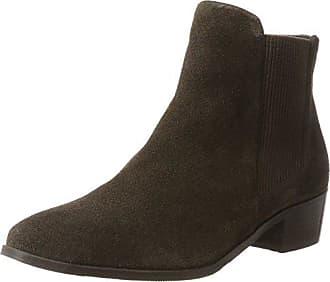 Zapatos beige Esprit Oska para mujer Buscando Disfruta barato Precio barato de la venta caliente 100% garantizado en línea aTB86