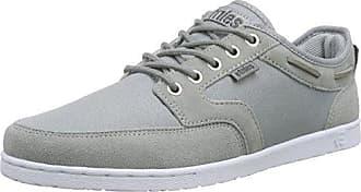 Etnies Dory-M, Chaussures de Gymnastique Homme - Gris - Grigio(Grey), 42 EU EU