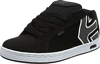 Marana Vulc, Chaussures de Skateboard Homme, Marron (Brown 200), 42 EUEtnies