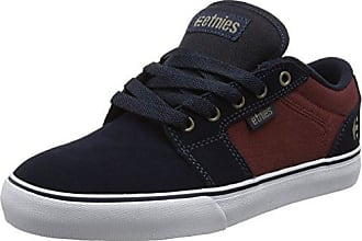 Marana, Chaussures de Skateboard Homme, Blau (ROYAL/430), 39 EUEtnies