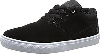WS , Sneaker Donna, nero (nero), 37