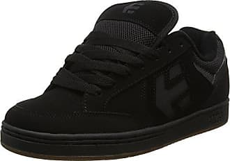 Etnies Marana Vulc, Chaussures de Skateboard Homme, Noir (Black Grey Gum 579), 39 EU (6 UK)