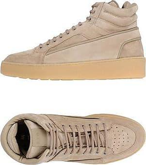 CHAUSSURES - Sneakers & Tennis montantesETQ Amsterdam
