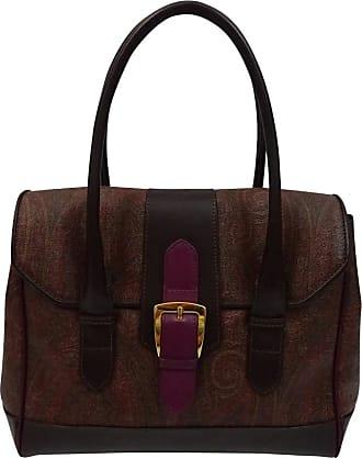 gebraucht - Handtasche - Damen - Bunt / Muster Etro