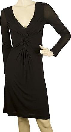 Etro® Kleider: Shoppe bis zu −63% | Stylight