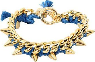 L4K3 JEWELRY - Bracelets su YOOX.COM