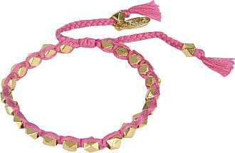 Ettika JEWELRY - Bracelets su YOOX.COM