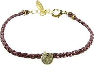 Eleventy JEWELRY - Bracelets su YOOX.COM
