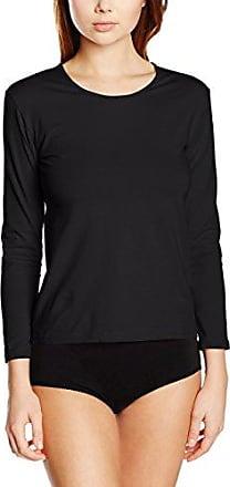 Even&Odd 686/Pack 3, Camiseta Interior para Mujer, Beige (Piel), Large