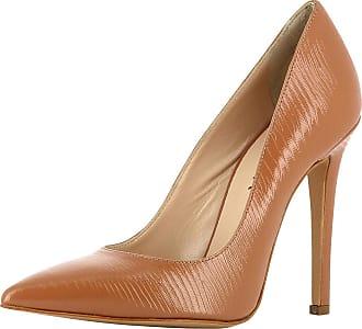 Slingpumps Jessica Rood Chaussures Evita