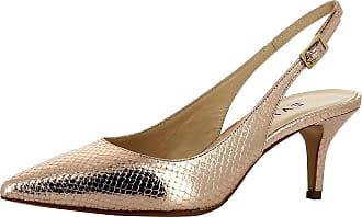 Pompes Oudroze Chaussures Evita