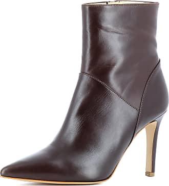 »NATALIA« Stiefelette, braun, EURO-Größen, cognac Evita Shoes
