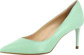 Pompes Giulia Beige Chaussures Evita