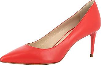 Giulia Pompes Souvent Chaussures Evita