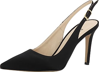 Slingpumps Chaussures Lichtbeige De Evita