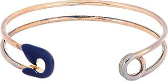 Eye M By Ileana Makri JEWELRY - Bracelets su YOOX.COM