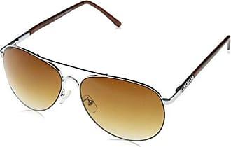 Womens Oasis Sunglasses Eyelevel