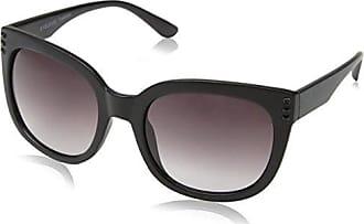 Eyelevel Lunettes de Soleil Femme VICKY - Noir (Black) - Taille unique