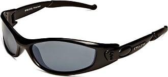 Breakwater 2 Polarised Mens Sunglasses Eyelevel